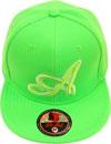 F2-276 Neon Green Tone