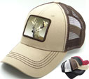 AM-112 Animal Trucker Deer