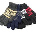 WS-126 Magic Gloves(DZ)