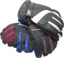 WS-135 Ski Glove(DZ)