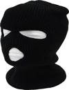 WS-006 Ski Mask(DZ)