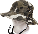 FB-114 Bucket Hat
