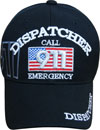 LE-199 911 Dispatcher