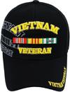 MI-136 Vietnam Veteran